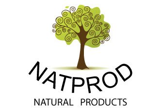 NATPROD Natural Products
