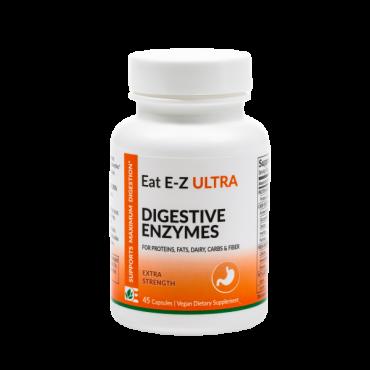 DE-Eat-E-Z-Ultra-FP-45-600×600