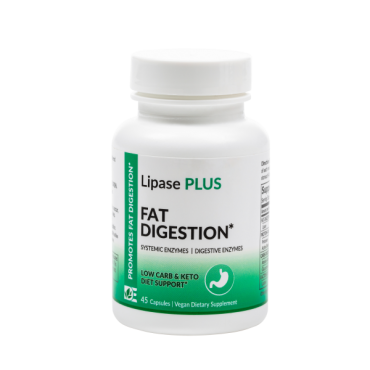 DE-Lipase-Plus-FP-45-600×600