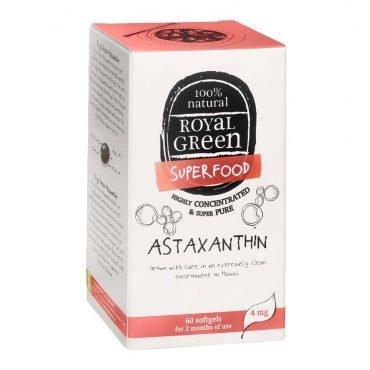 astaxanthin_60