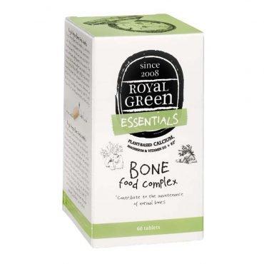 bone_food_60