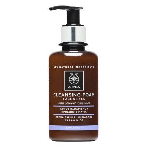600x600_cleansing_olive_apivita