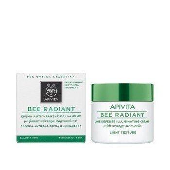 product_350_bee_radiant_anti_age_lampsi