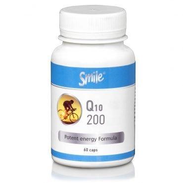 smileQ10_200 2