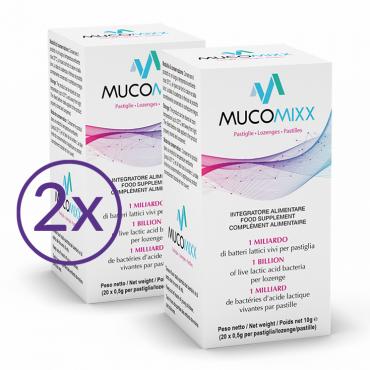 mucomixx_2-boxes_734x734
